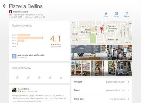 google-maps-ipad-1-avrmagazine