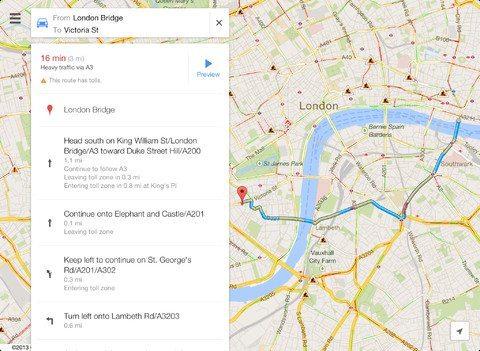 google-maps-ipad-2-avrmagazine