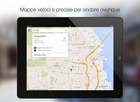 google-maps-ipad-avrmagazine