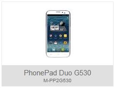 google-play-store-mediacom-phonepad-duo-g530-avrmagazine