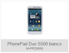 google-play-store-mediacom-phonepad-duo-s500-avrmagazine