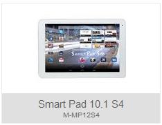 google-play-store-mediacom-smartpad-10-1-12-s4-avrmagazine