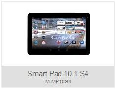 google-play-store-mediacom-smartpad-10-1-s4-avrmagazine