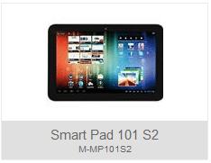 google-play-store-mediacom-smartpad-101-s2-avrmagazine