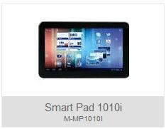 google-play-store-mediacom-smartpad-1010i-avrmagazine
