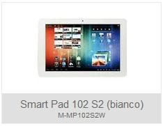google-play-store-mediacom-smartpad-102-s2-bianco-avrmagazine