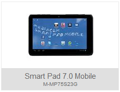 google-play-store-mediacom-smartpad-7-0-mobile-avrmagazine