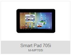 google-play-store-mediacom-smartpad-705i-avrmagazine