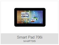 google-play-store-mediacom-smartpad-706i-avrmagazine