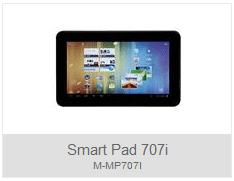 google-play-store-mediacom-smartpad-707i-avrmagazine