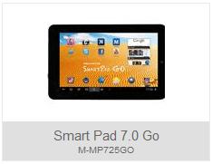 google-play-store-mediacom-smartpad-725-go-avrmagazine