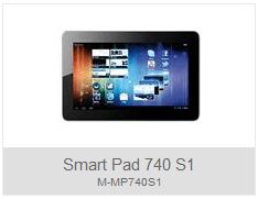 google-play-store-mediacom-smartpad-740-s1-avrmagazine