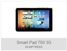 google-play-store-mediacom-smartpad-750-3g-avrmagazine