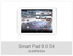 google-play-store-mediacom-smartpad-84-s4-avrmagazine