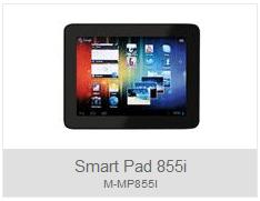 google-play-store-mediacom-smartpad-855i-avrmagazine