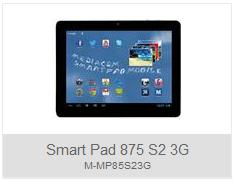 google-play-store-mediacom-smartpad-875-s2-3g-avrmagazine