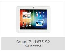 google-play-store-mediacom-smartpad-875-s2-avrmagazine