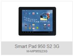 google-play-store-mediacom-smartpad-950-s2-3g-avrmagazine