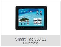 google-play-store-mediacom-smartpad-950-s2-avrmagazine