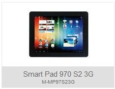 google-play-store-mediacom-smartpad-970-s2-3g-avrmagazine