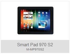google-play-store-mediacom-smartpad-970-s2-avrmagazine