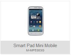 google-play-store-mediacom-smartpad-mini-mobile-530-3g-avrmagazine