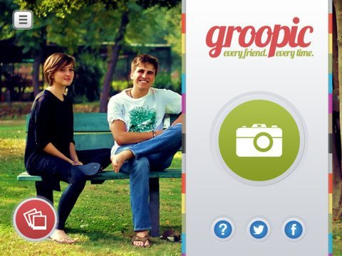 groopic-applicazioni-iphone-1-avmagazine