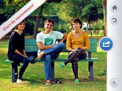 groopic-applicazioni-iphone-3-avmagazine