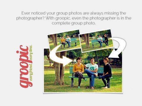 groopic-applicazioni-iphone-avmagazine