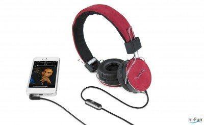 hi-deejay-cuffie-per-iphone-avrmagazine
