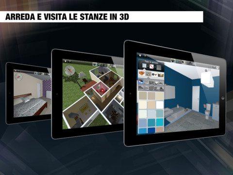 home-design-3d-applicazione-ipad-2-avrmagazine