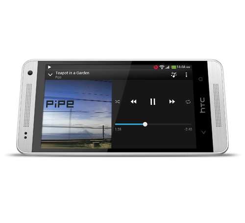 htc-one-mini-2-avrmagazine