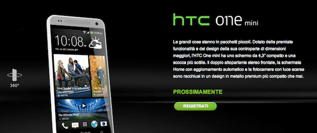 htc-one-mini-avrmagazine