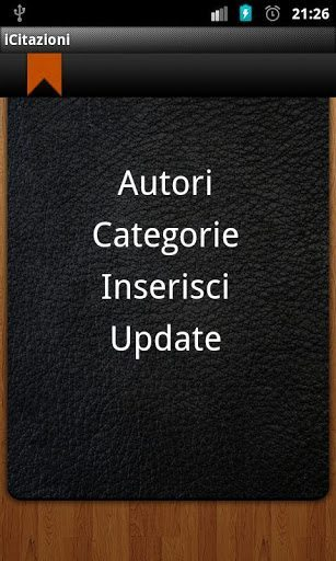 icitazioni-applicazione-android-avrmagazine