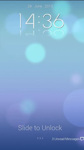 ios 7 theme hd concept-applicazione-android-avrmagazine