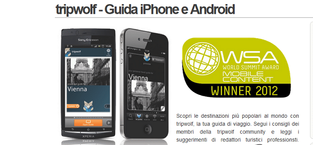irlanda-guida-turistica-iphone-tripwolf-avrmagazine