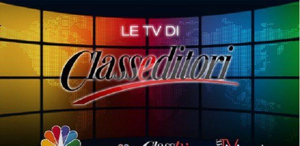 la-tv-di-class-editori-applicazione-iphone-avrmagazine