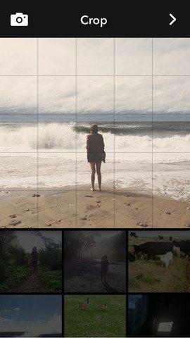 landcam-applicazione-iphone-1-avrmagazine