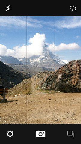landcam-applicazione-iphone-avrmagazine