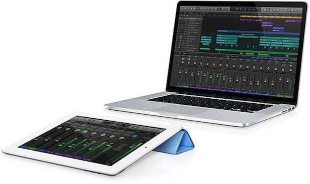 logic-remote-applicazioni-ipad-logo-avrmagazine
