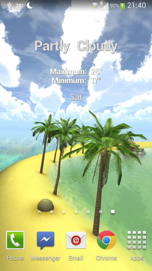 maldive3d-applicazioni-android-2-avrmagazine