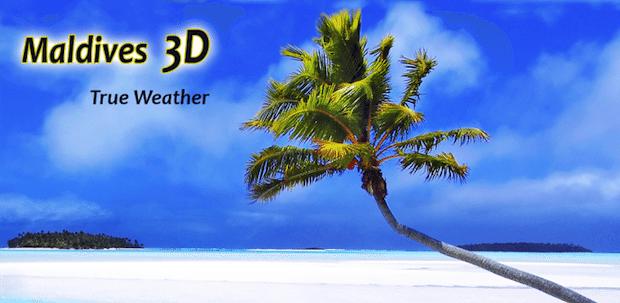 maldive3d-applicazioni-android-avrmagazine