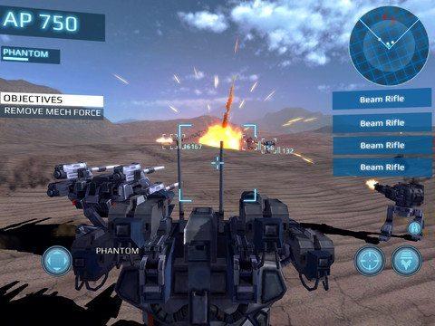 metalwars3-giochi-iphone-avrmagazine