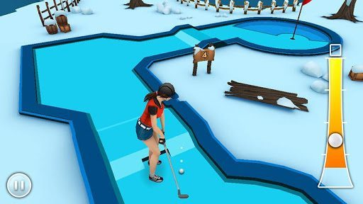 min golf game 3d-gioco-android-avrmagazine