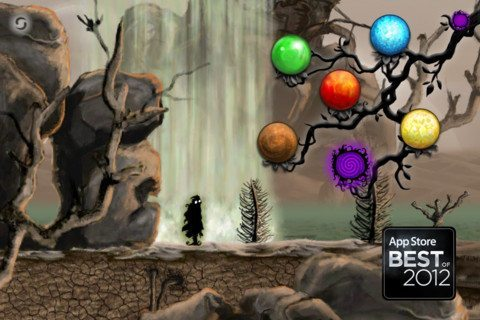 nihilumbra-giochi-iphone-avrmagazine