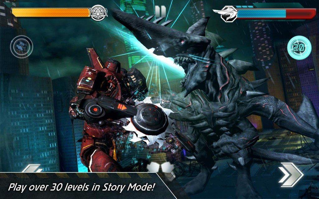 pacific rim 2-gioco-android-avrmagazine