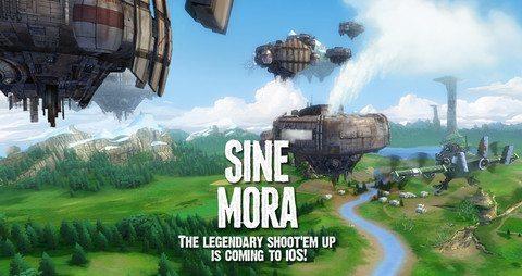 sine-mora-gioco-iphone-1-avrmagazine