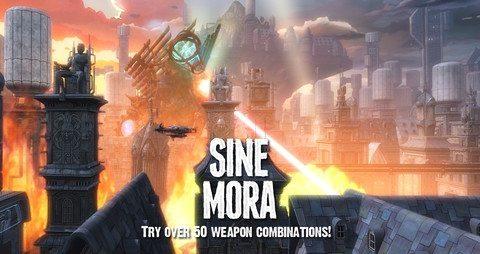 sine-mora-gioco-iphone-avrmagazine