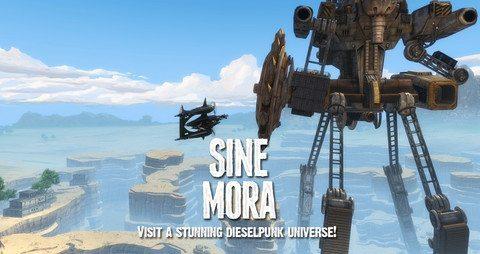 sine-mora-gioco-iphone2--avrmagazine