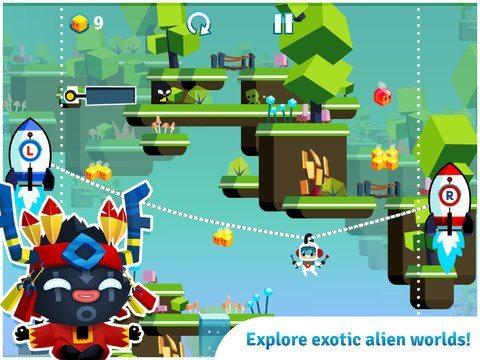 sky-tourist-giochi-iphone-2-avrmagazine